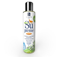 Herba SUPREME Anti-Itching Shampoo 250ml