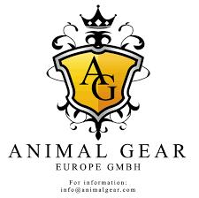 AnimalGear