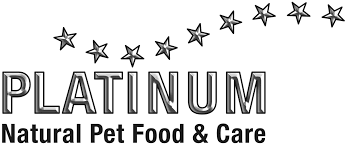 Platinum Natural Pet Food