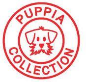 Puppia Collection