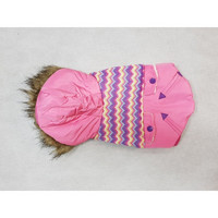 Takki Pink 30cm Tai 36cm