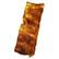 Chewllagen chips nauta 5x15cm