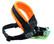 Tre Ponti RR200 Neon oranssi Nr. 4