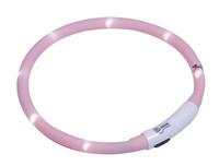 Starlight Visible valopanta 45cm rosa