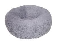 Donut peti Esla 70cm x26cm