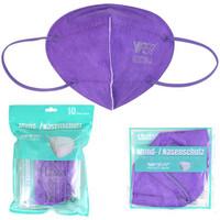 Viper hengityssuojain protect AM-08 10kpl