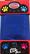 Pet Nova Cooling mat viilennysmatto 90x50cm