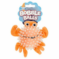 Good Boy Bobble Ball rapu lelu 13cm