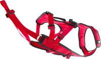 I-Dog Harness Comfort Trek valjaat