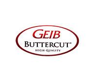 Geib - Buttercut-keraaminen terä nro 40, 0,1 mm
