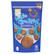 Good Boy Choc Drops -sokeriton suklaanappi koiralle 250g