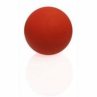 Fasciapallo (punainen)