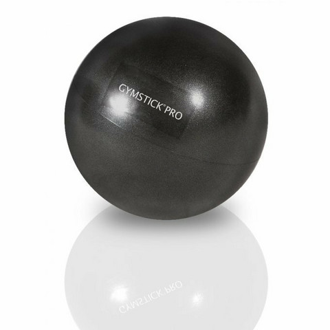 Core Ball (pilatespallo)