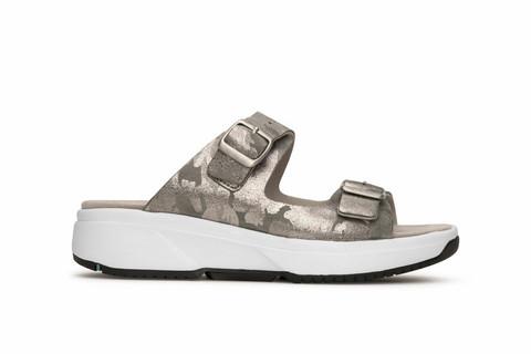 Xsensible sandaali Gili (sali)