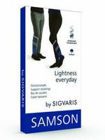 Samson -tukisukat