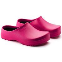 Super-Birki 068651 (Pinkki)