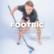 Footbic tutuksi -harjoitusohjelma