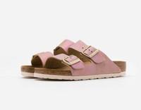Arizona 1012876 (Metallic Sea pink)