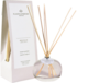 Room fragrance 100ml flax