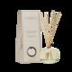 Room fragrance muskat 100ml