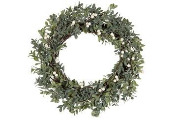Wreath snowberry