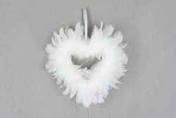 Featherheart