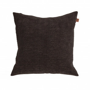 Leed cushioncover 6 colours