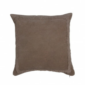 Cushioncover  linen