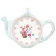 Teabag holder Sonia