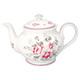 Teapot Elouise