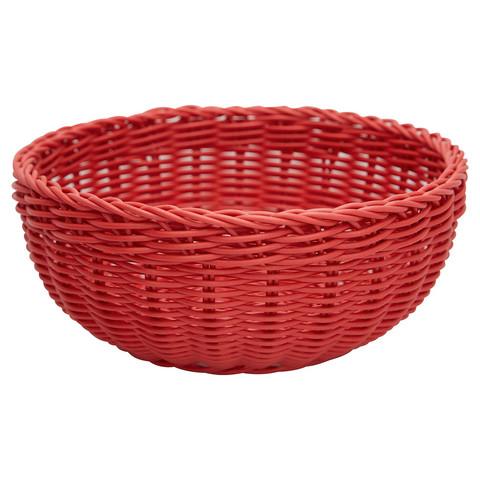 Basket 3 colours