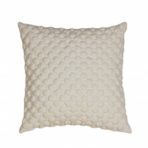 Bubbel Cushioncover