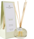 Roomfragnance Bamboo