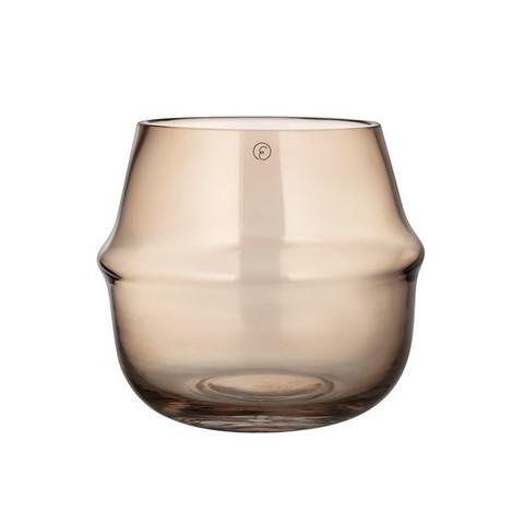 Ernst vase / candle lantern