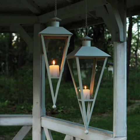 Lantern 2 sizes