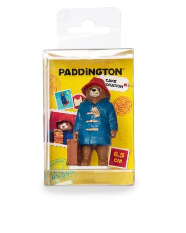 Bear poaddington