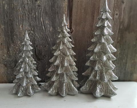 Christmastree  3 sizes
