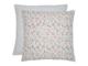 Cushion Merla