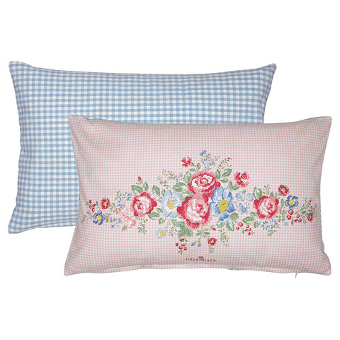 Cushion Henrietta
