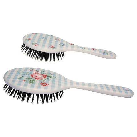 Hairbrushset Henrietta