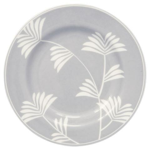 Pieni lautanen Maxime 2 väriä