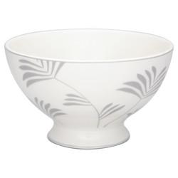 Bowl Maxime white