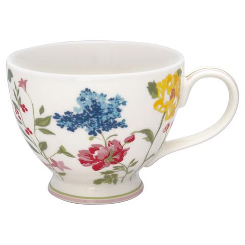 Teacup Thilde