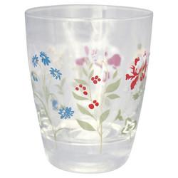 Waterglass Thilde