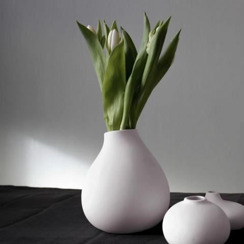 Vas lightpink