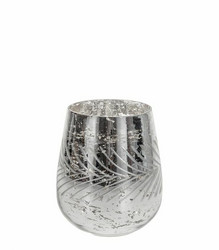 Candleholder Cup