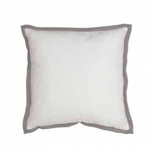 Cushion offwhite 2 colours