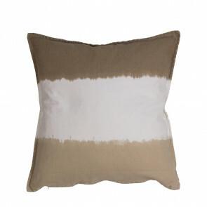 Cushion Boho