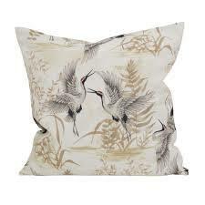 Cushion Birds