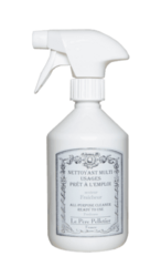 All-Purpose Cleaning Spray Freshness